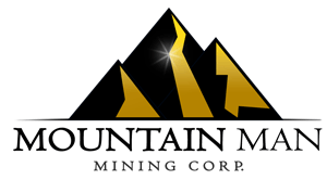 Mountain Man Mining™